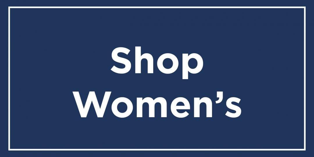 Shop Womens Clarks