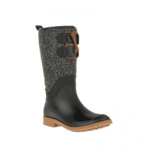 Women's Boots Stan's Fit For Your Feet