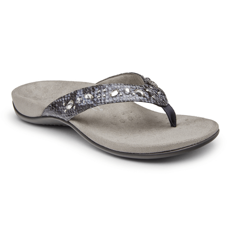 Lucia Snk Slate Grey_1c7788a8-low