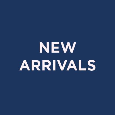 3 BLUE BLOCKS new arrivals