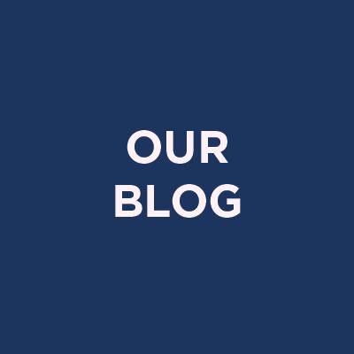 3 BLUE BLOCKS our blog