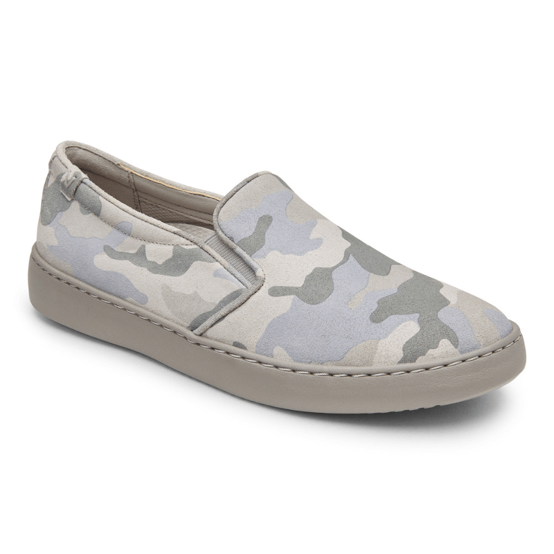 Avery Camo Grey_adf513ee-low