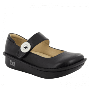 Women's Shoes Stan's Fit For Your Feet
