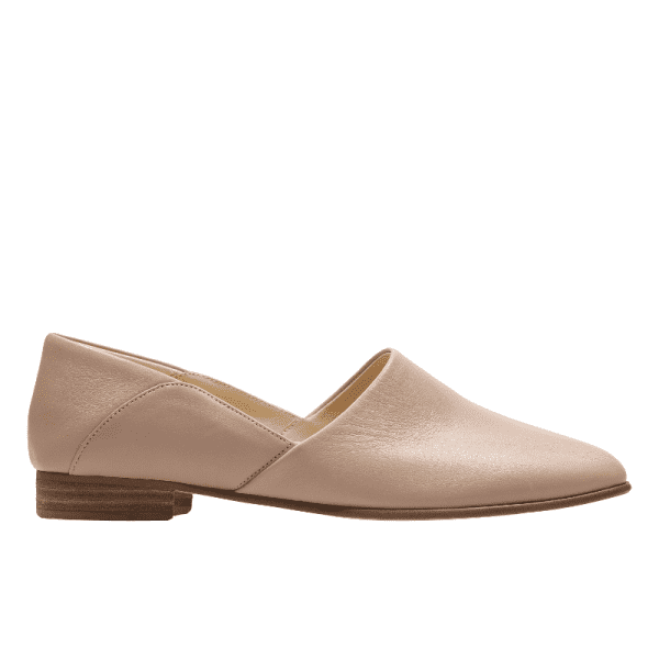 Vionic Ariel Nude - Stans Fit For Your Feet