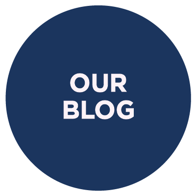 3 BLUE CIRCLES ourblog