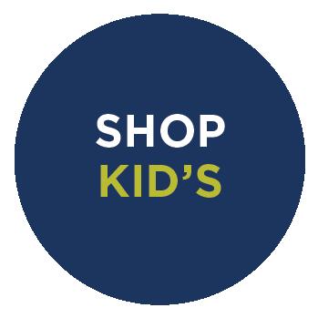 3 BLUE CIRCLES shop kids