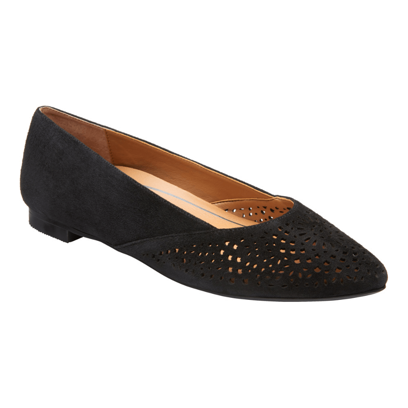 Carmela Perf Black_48806150-low