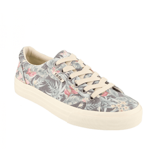 PlimSoul BlackTropical 01