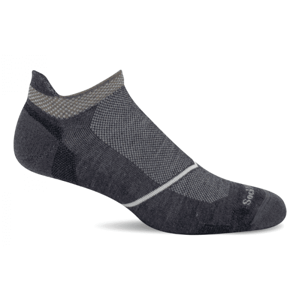 SW88M Pulse Micro Charcoal 850