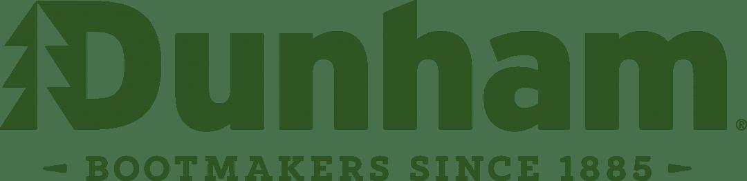 Dunham Logo