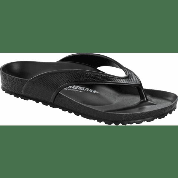 HONOLULU EVA BLACK 1015487 medium