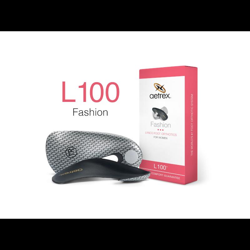 L100-WX2