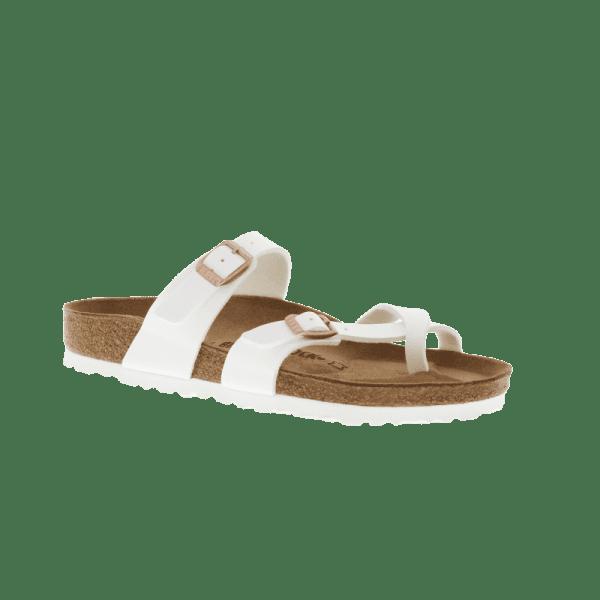 MAYARI BIRKO FLOR WHITE 1014190 medium