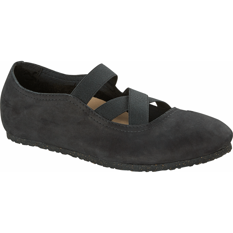 SANTA ANA_NUBUCK_BLACK_1016311-medium
