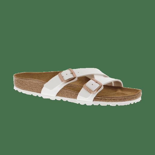Yao Birko Flor White 1016761 medium