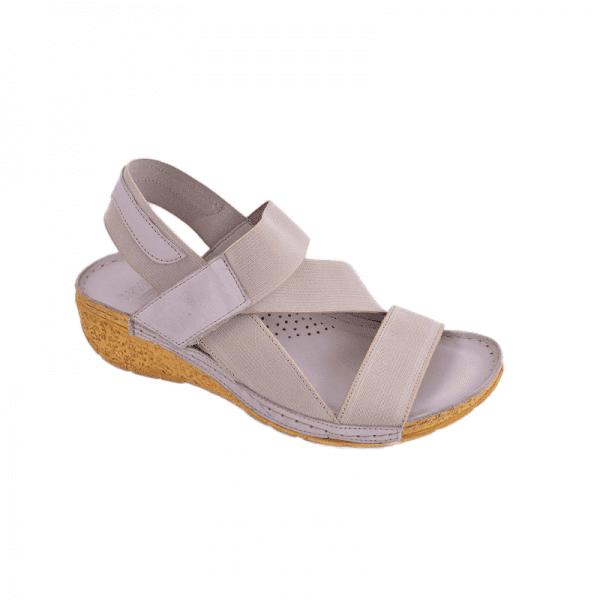 Karyoka 2352 Grey