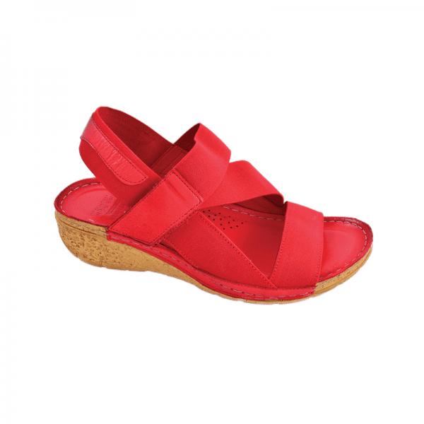 Karyoka 2352 Red