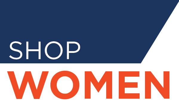 SHOP women 2