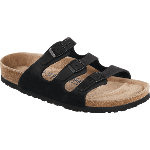 Florida Black Oiled Leather Soft Footbed 1011445 1600x1600 1