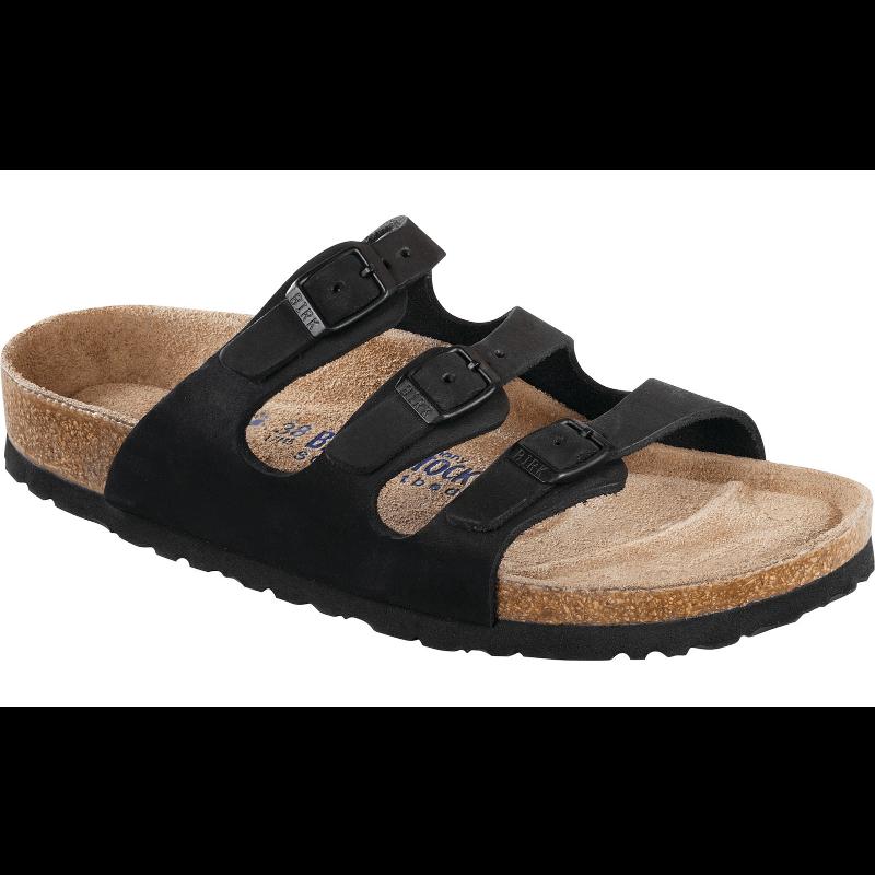 Florida Black Oiled Leather Soft Footbed 1011445-1600×1600