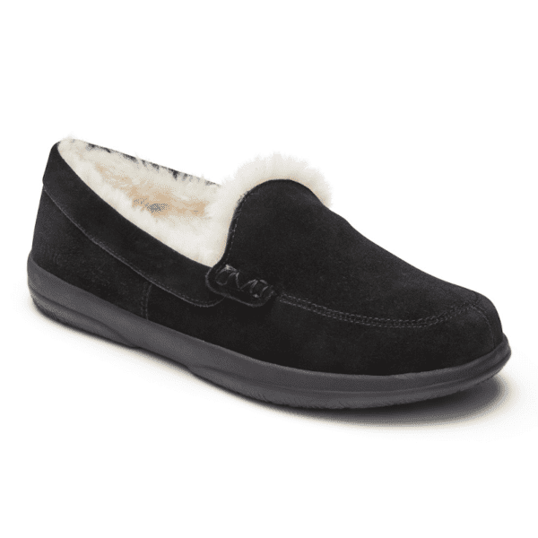 Lynez Sde Black 39110dcd low
