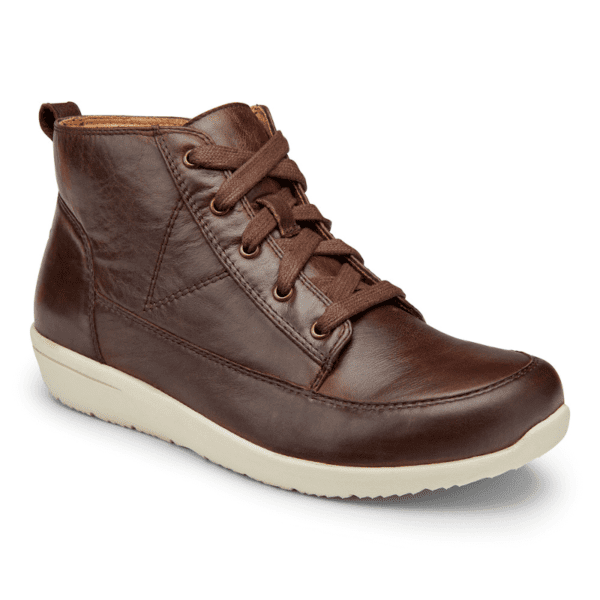 Shawna Fg Brown  6ee72062 low