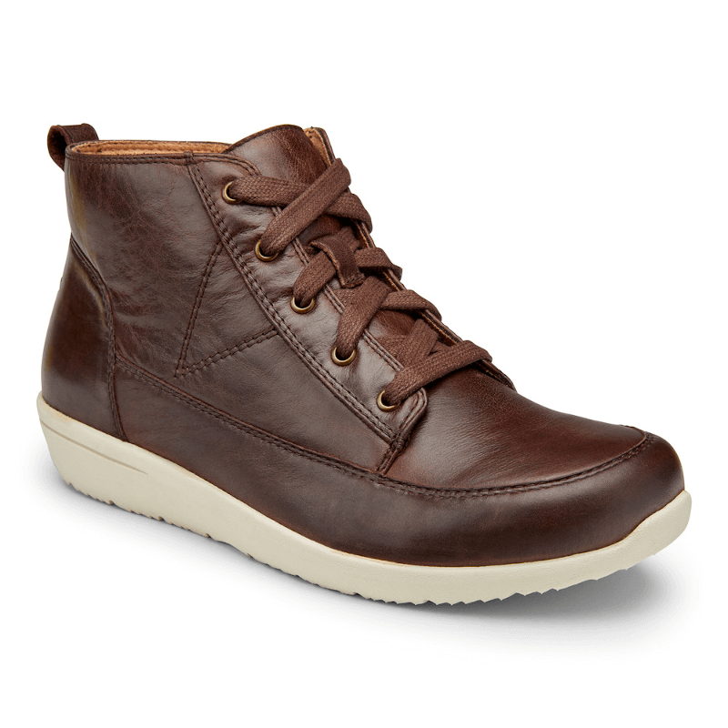 Shawna Fg Brown _6ee72062-low