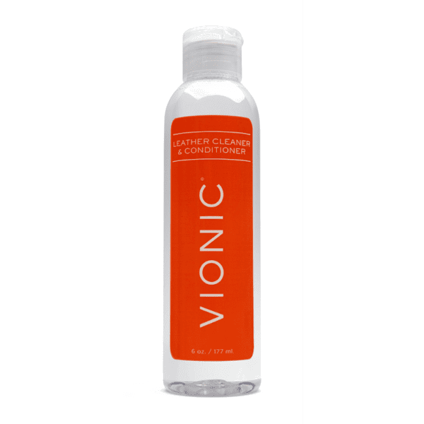 Shoe Cleaner Orange Leather Cleaner and Conditioner 61c73340 low tiny