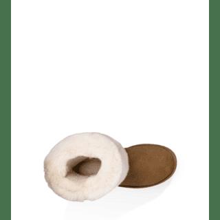 W ClassicTallII Chestnut 1016224 CHE 5