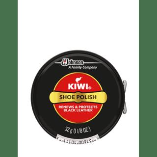 kiwiwaxblk tiny