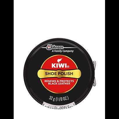 kiwiwaxblk-tiny