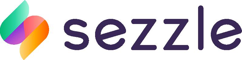 Sezzle Logo FullColor small
