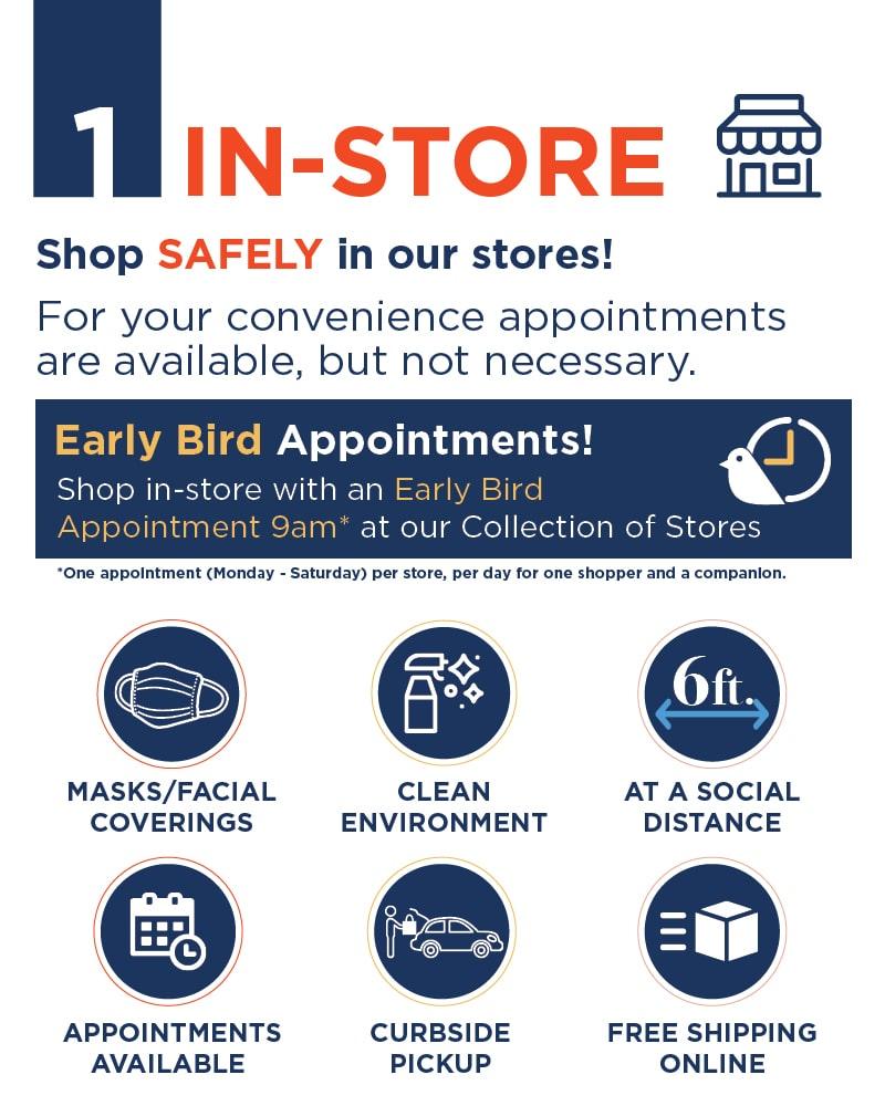 2020 11 Ways to Shop WEBPAGE2 min 1