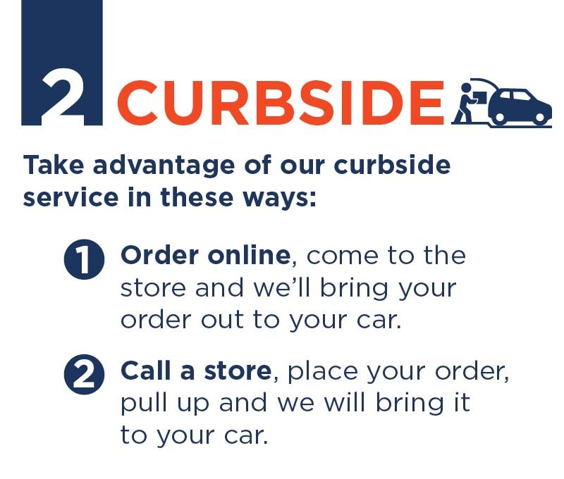 2020 11 Ways to Shop WEBPAGE3 min