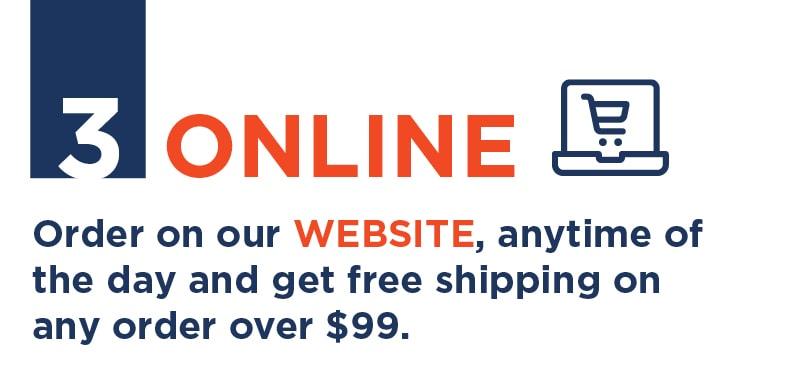 2020 11 Ways to Shop WEBPAGE4 min