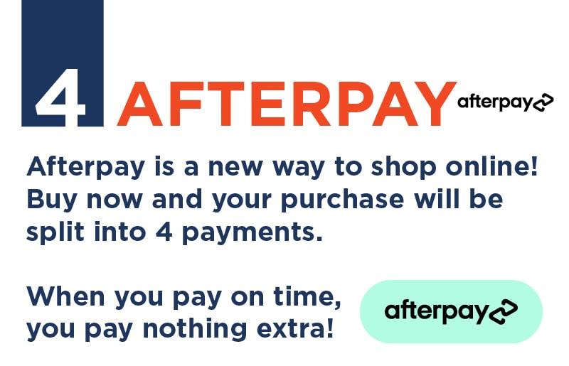 2020 11 Ways to Shop WEBPAGE5 min 1