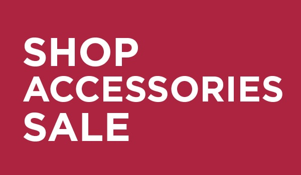 SALE page Additional 20 min