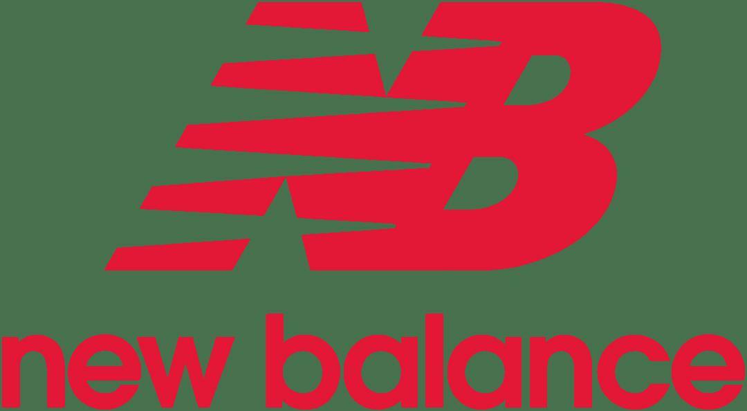 new balance logo png open 2000