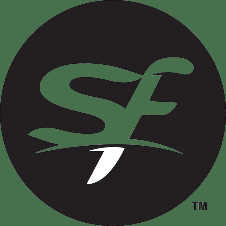 superfeet logomark new large