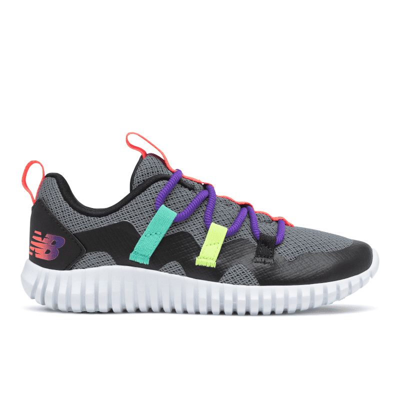 New Balance PTPGRVLC Black-Lead-Deep Violet-Vivid Coral Right-min