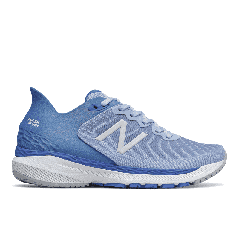 New Balance 860v11 W860A11 Frost-Faded Cobalt Right-min