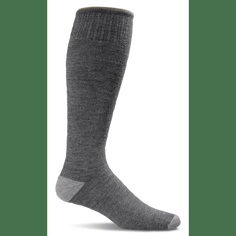 Sockwell Elevation Grey-min