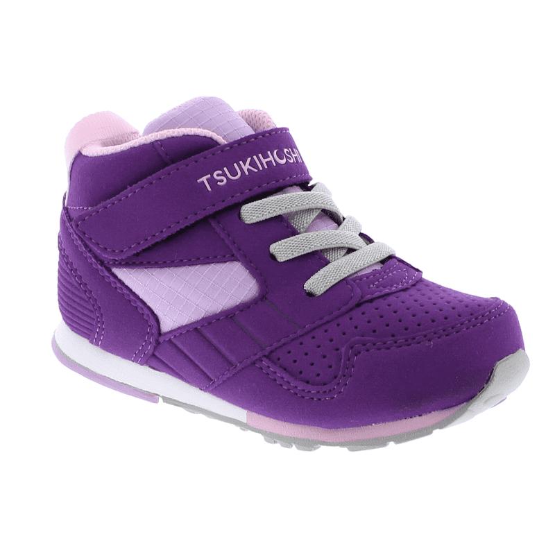 Tsukihoshi Racer-Mid Purple-Pink Main-min