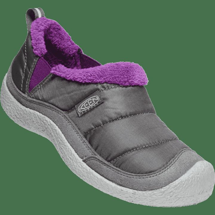 Keen Howser II C Steel Grey Wood Violet Main-min