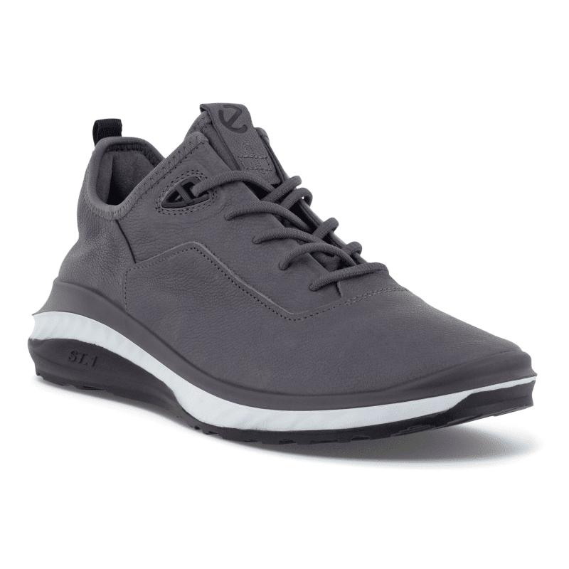 ECCO St. 360 Street Sneaker Low Gravity Main-min