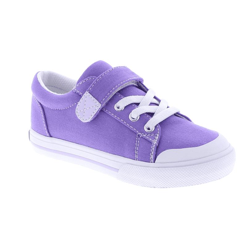 Footmates Jordan Purple Main-min